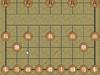 象棋双人版1
