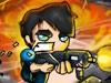 战斗英雄增强版1