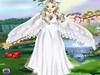梦境中的天使1