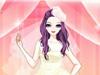迷人的婚纱3