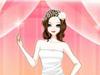 迷人的婚纱4