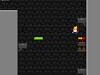 邪恶机器人-重磅出击无敌版1