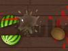 水果达人2-3