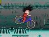 悟空玩转自行车1