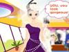 时尚婚纱店3