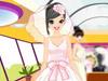 时尚婚纱店4