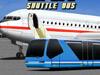 洛杉矶机场巴士1