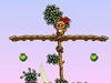 超级神猴3