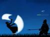 影子武士的复仇2