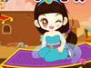 阿Sue魔法飞毯1