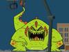 怪兽踏城3