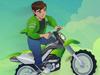 少年骇客之摩托车1