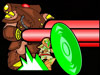 黄金机器人复仇5