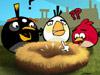 愤怒的小鸟HD1.2修改版1
