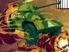 汽车拆除士兵防御1
