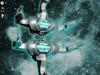 太空飞船大作战1