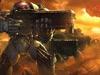 星际争霸2异种入侵3