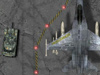 停靠坦克无敌版1