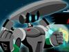 机器人复仇变态版1