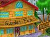 嘟嘟家的花园1