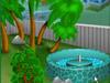 嘟嘟家的花园5