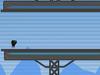 超级奔跑机器人1
