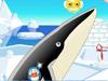 冰场里的坏蛋企鹅3