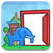 大象物语v1.12