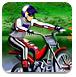 平衡摩托车技