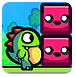 变色小恐龙2