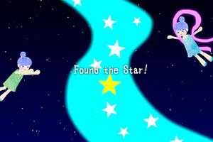 星探2之星月物语