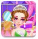 皇室的公主