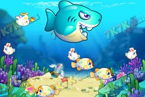 海底萌世界