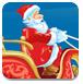 圣诞老人寻找礼物逃脱