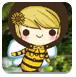 蜜蜂农场逃脱