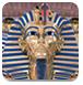 逃出埃及博物馆