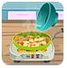 迪迪烹饪大师3