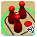 国际飞行棋