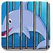 水下海豚逃脱