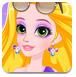 公主的紫色梦幻
