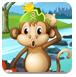 猴子的快乐时光