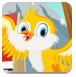 救援可爱的小鸟2