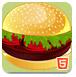 漢堡快餐車