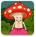 救援蘑菇小人