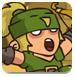 矮人王国保卫战中文版