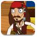海盗的黄金罗盘中文版