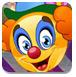 救援受困的小丑