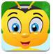 快乐蜜蜂救援