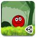 小红球¤闯关6