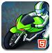 摩托飞车挑战赛
